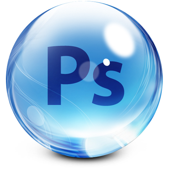 Adobe Premiere Pro CS5 + Crack.